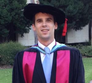 Doctoral-Grad-Ben-Buchanan-small-300x272