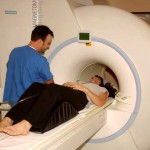 MRI research body dysmorphic disorder